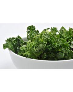 Kale, per half(1/2) pound