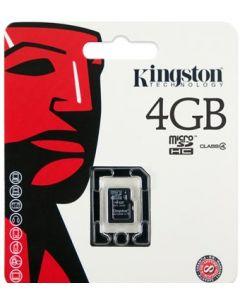 Kingston 4GB