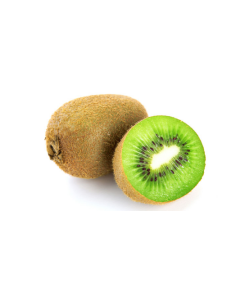 Kiwi (single)