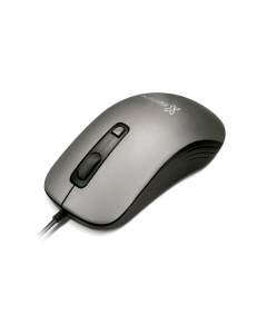 Klip Xtreme Mouse KMO-111 wired