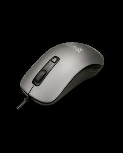 Klip Xtreme Mouse KMO-111 wired