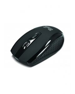 Klip Xtreme Klever Mouse - Black
