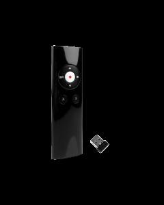 Kommander KPS-006 wireless presenter - Klip Xtreme
