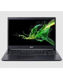 Acer Aspire A515-55 Series Model No: N18Q13, 15.6 Inch Screen NX HSGAL004