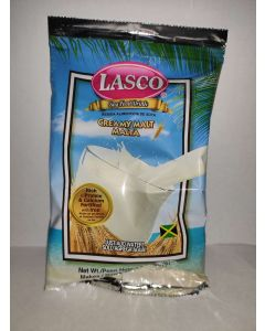 Lasco Soy Food Drink Assorted Flavours (pack of 6) 120g