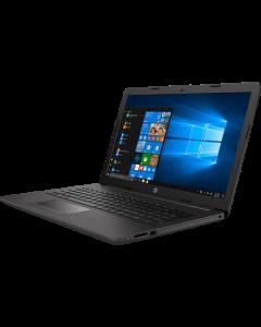 HP 255 G7  Notebook Laptop