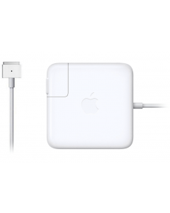 Apple Power Adapter/Charger MagSafe2 45W