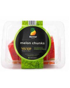 Benlar Foods, Melon Chunks
