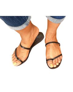 Shoan's Collections Women Muse Sandals