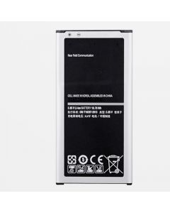 New 100% Original 3300mAh Replacement Battery for Samsung Galaxy J7 2016