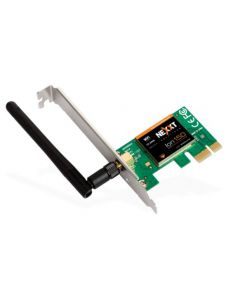Nexxt Ion150 150Mbps PCI Adapter