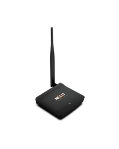 Nexxt Nyx150 Wireless Router