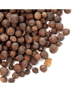 Jamaican Pimento Seed (per 1/2 lb)