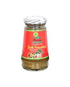 Portland Authentic Jerk Seasoning Mild OR Spicy