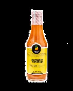 Benlar Foods, Pumpkin Ketchup