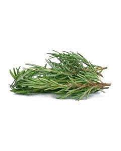 Jamaican Dried Rosemary (per half pound)
