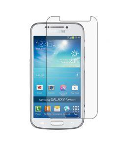 Samsung S4 Glass Protector