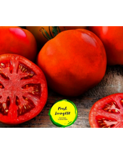 Tomato -Salad, one (1) pound