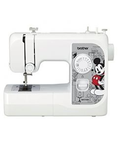 Brother SM1738D - 17- Stitch Disney Sewing Machine