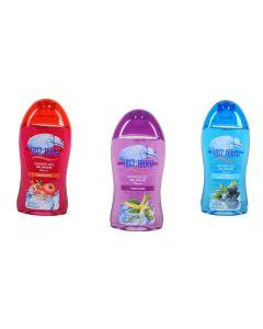 Soft Touch Shower Gel (ASSORTED X 315ml /24 per case)