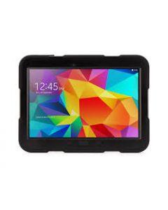 Samsung Tab 4 10.1 Defender Case