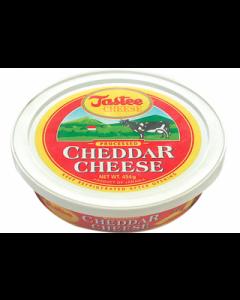 Tastee Cheese 500g