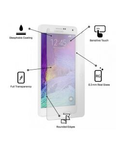Samsung Note 4 Glass Protector