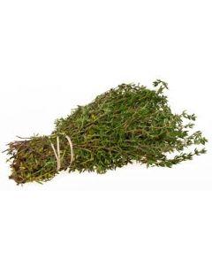 Jamaican Thyme (per 2 ounces)