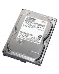 Toshiba 1TB Computer Hard Drive (DT01ACA100)