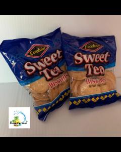 EXCELSIOR SWEET TEA BISCUIT