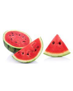 Watermelon, per one(1) pound