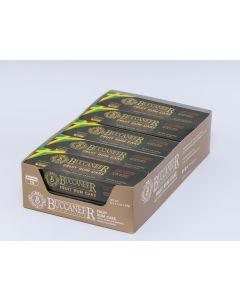 Buccaneer Pocket Size Rum Cake (10 Pack)-Fruit