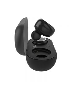 Voxdots | True Wireless Stereo (TWS) earbuds