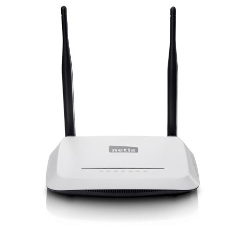 Netis WF2419 Wireless Router