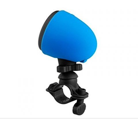 Ma-861 Multi-functional Sports Bicycle Speaker Bluetooth 3.0