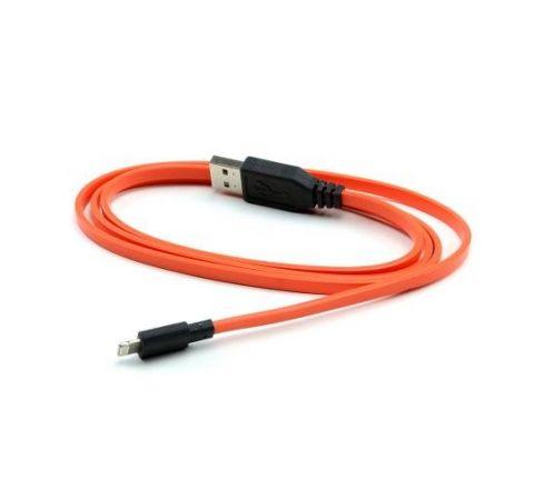 Ventev tangle free USB Cable