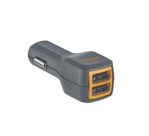 Ventev Dual USB Universal Charger