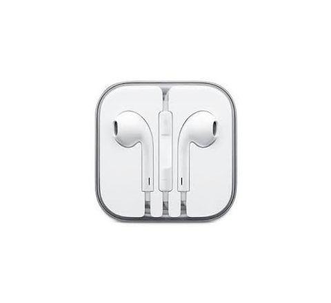 ORIGINAL APPLE EAR PODS