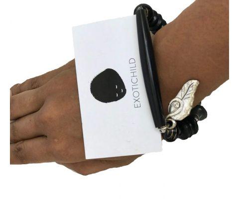 Exotichild Elastic Bracelet BE11