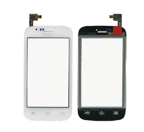 Blu 4.0 Digitizer
