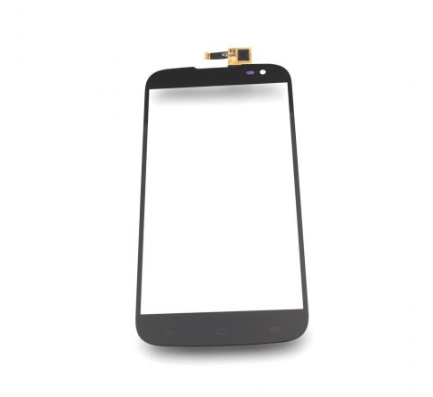 Blu 6.0 Digitizer