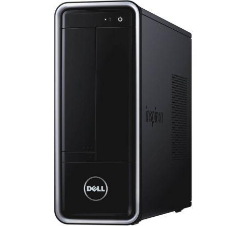 Dell Inspiron i3646-1000