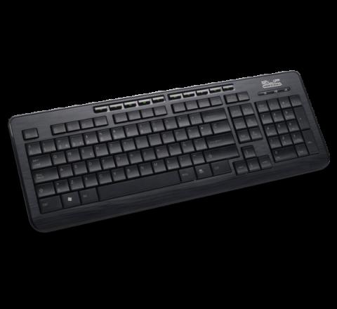 KlipX Keyboard