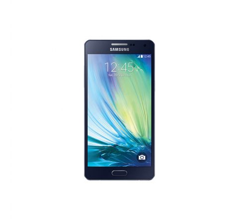 Samsung Galaxy A5 Unlocked Phone