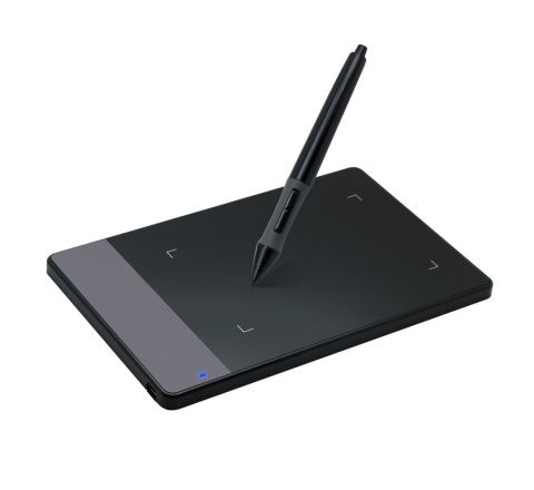 Huion USB Pen Drawing Tablet