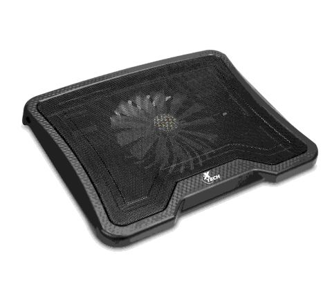 Xtech Laptop Cooling Pad - XTA150