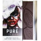 PURE 84% dark chocolate 3.5oz / 100 grams each