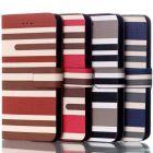 iPhone 6 Design Flip Case