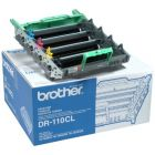 Brother Printer DR110cl Drum Unit