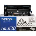 Brother Printer DR620 Drum Unit